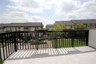 """Photo 7: 94 19505 68A Avenue in Surrey: Clayton Townhouse for sale in """"Clayton Rise"""" (Cloverdale)  : MLS®# R2263959"""