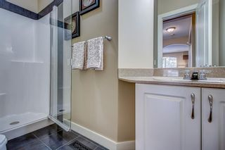 Photo 23: 271 Discovery Ridge Boulevard SW in Calgary: Discovery Ridge Detached for sale : MLS®# A1136188