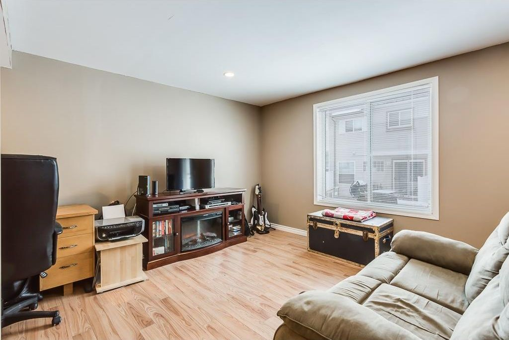 Photo 26: Photos: 137 MILLVIEW Square SW in Calgary: Millrise House for sale : MLS®# C4145951