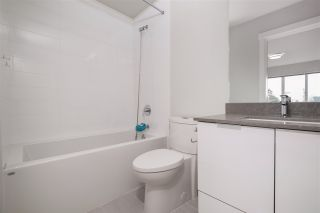 """Photo 20: 17 10388 NO. 2 Road in Richmond: Woodwards Townhouse for sale in """"KINGSLEY ESTATE"""" : MLS®# R2615794"""