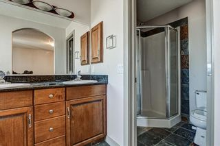Photo 28: 36 ROYAL HIGHLAND Court NW in Calgary: Royal Oak Detached for sale : MLS®# A1029258