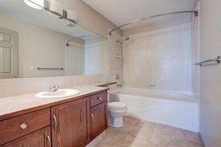 Photo 24: 20 Skara Brae Close: Carstairs Detached for sale : MLS®# A1071724