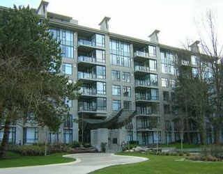"Photo 1: 402 4759 VALLEY Drive in Vancouver: Quilchena Condo for sale in ""MARGUERITE HOUSE II"" (Vancouver West)  : MLS®# V661394"