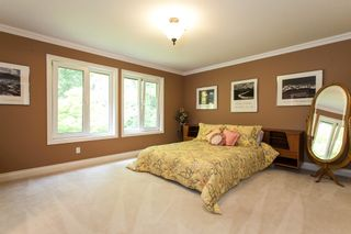 """Photo 70: 14355 32B Avenue in Surrey: Elgin Chantrell House for sale in """"Elgin Wynd"""" (South Surrey White Rock)  : MLS®# F1449476"""
