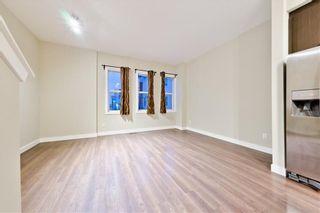 Photo 21: 333 SILVERADO CM SW in Calgary: Silverado House for sale : MLS®# C4199284