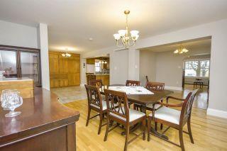 Photo 8: 3667 Leaman Street in Halifax: 3-Halifax North Residential for sale (Halifax-Dartmouth)  : MLS®# 202015347