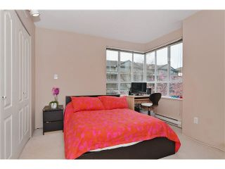 "Photo 9: 309 3455 ASCOT Place in Vancouver: Collingwood VE Condo for sale in ""QUEEN'S COURT"" (Vancouver East)  : MLS®# V1105567"