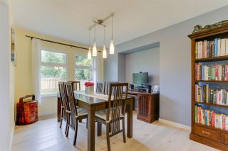 """Photo 10: 14907 SOUTHMERE Place in Surrey: Sunnyside Park Surrey House for sale in """"SOUTHMERE"""" (South Surrey White Rock)  : MLS®# R2468824"""