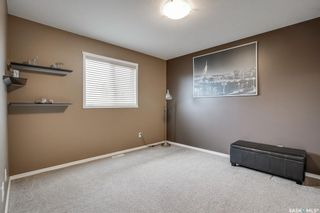 Photo 15: 215 Beechmont Crescent in Saskatoon: Briarwood Residential for sale : MLS®# SK851850