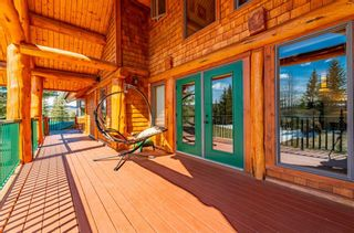 Photo 35: 53096 Twp Rd 232: Bragg Creek Detached for sale : MLS®# A1097680