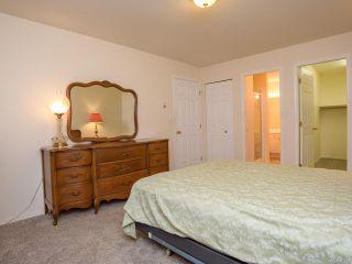 Photo 22: 3 1876 COMOX Avenue in COMOX: CV Comox (Town of) Condo for sale (Comox Valley)  : MLS®# 802918