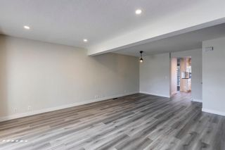 Photo 17: 915 Riverbend Drive SE in Calgary: Riverbend Detached for sale : MLS®# A1135568