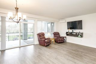 "Photo 11: 207 22087 49 Avenue in Langley: Murrayville Condo for sale in ""The Belmont"" : MLS®# R2526455"
