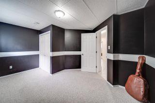 Photo 29: 1351 OAKLAND Crescent: Devon House for sale : MLS®# E4230630