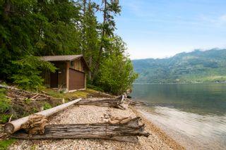 Photo 65: 6293 Armstrong Road: Eagle Bay House for sale (Shuswap Lake)  : MLS®# 10182839
