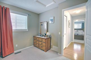 Photo 28: 8616 176 Avenue in Edmonton: Zone 28 House for sale : MLS®# E4248429