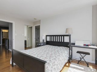 """Photo 10: 705 9888 CAMERON Street in Burnaby: Sullivan Heights Condo for sale in """"SILHOUETTE"""" (Burnaby North)  : MLS®# R2272765"""