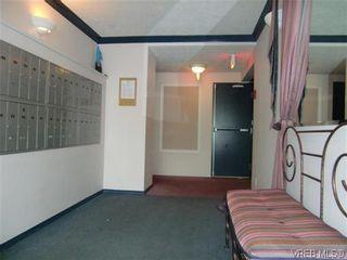 Photo 11: 406 2527 Quadra St in VICTORIA: Vi Hillside Condo for sale (Victoria)  : MLS®# 568823