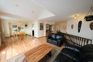 Photo 8: 615 Pfeiffer Cres in : PA Tofino House for sale (Port Alberni)  : MLS®# 885084