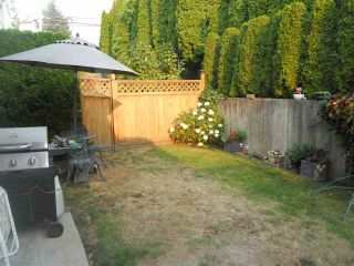 "Photo 3: 19 5915 VEDDER Road in Sardis: Vedder S Watson-Promontory Townhouse for sale in ""Melrose Place"" : MLS®# R2195975"
