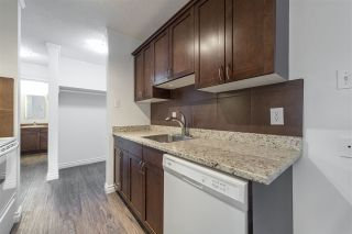 Photo 9: 102 10633 81 Avenue in Edmonton: Zone 15 Condo for sale : MLS®# E4233102