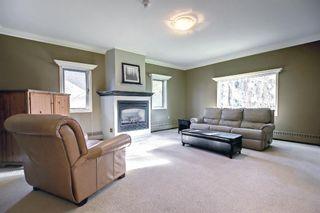 Photo 16: 915 4 Street NE in Calgary: Renfrew Detached for sale : MLS®# A1142929
