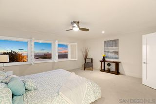 Photo 13: POINT LOMA House for sale : 3 bedrooms : 3528 Hugo Street in San Diego
