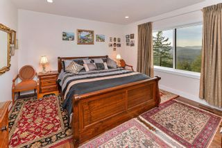 Photo 36: 4804 Goldstream Heights Dr in Shawnigan Lake: ML Shawnigan House for sale (Malahat & Area)  : MLS®# 859030