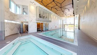 """Photo 13: 408 680 SEYLYNN Crescent in North Vancouver: Lynnmour Condo for sale in """"Compass"""" : MLS®# R2544596"""