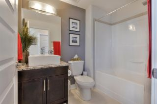Photo 3: 1224 5151 Windermere Boulevard in Edmonton: Zone 56 Condo for sale : MLS®# E4233044
