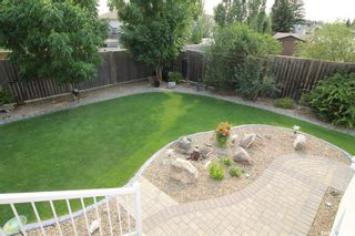 Photo 5: 10341 Bunce Crescent in North Battleford: Fairview Heights Residential for sale : MLS®# SK867264