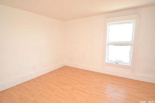 Photo 38: Aminur Rahman Nabila Hasan Acreage in Vanscoy: Residential for sale (Vanscoy Rm No. 345)  : MLS®# SK871737