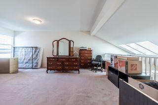 "Photo 22: 20 45175 WELLS Road in Chilliwack: Sardis West Vedder Rd Townhouse for sale in ""Wellsbrooke"" (Sardis)  : MLS®# R2610253"