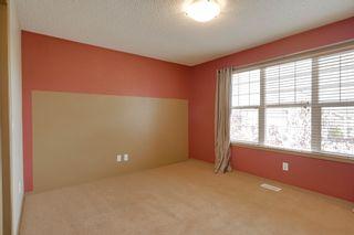 Photo 18: 20339 - 56 Avenue in Edmonton: Hamptons House Half Duplex for sale : MLS®# E4177430