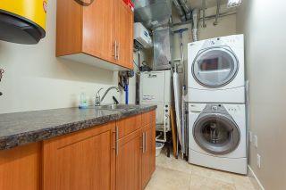 Photo 30: 701 11933 JASPER Avenue in Edmonton: Zone 12 Condo for sale : MLS®# E4246820