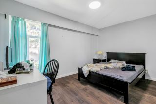 Photo 17: 6911 SHAWNIGAN Place in Richmond: Woodwards House for sale : MLS®# R2559847