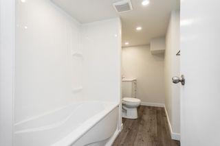 Photo 13: 737 Lipton Street in Winnipeg: West End House for sale (5C)  : MLS®# 202110577
