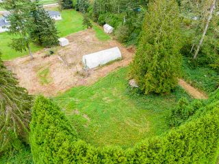 Photo 37: 24114 80 Avenue in Langley: County Line Glen Valley House for sale : MLS®# R2516295
