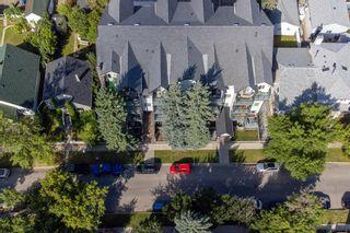 Photo 2: 308 717 4A Street NE in Calgary: Renfrew Apartment for sale : MLS®# A1141349