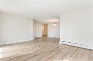 "Photo 18: 133 31955 OLD YALE Road in Abbotsford: Abbotsford West Condo for sale in ""Evergreen Village"" : MLS®# R2557731"