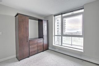 Photo 21: 901 77 Spruce Place SW in Calgary: Spruce Cliff Apartment for sale : MLS®# A1104367