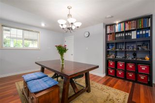 Photo 7: 1468 APPIN Road in North Vancouver: Westlynn House for sale : MLS®# R2453166