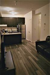 Photo 12: 412 80 Aspen Springs Drive in Clarington: Bowmanville Condo for lease : MLS®# E5354133