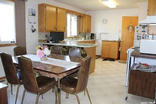 Photo 12: 903 Yardley Place in Estevan: Residential for sale : MLS®# SK858596
