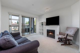 """Photo 2: 213 738 E 29TH Avenue in Vancouver: Fraser VE Condo for sale in """"CENTURY"""" (Vancouver East)  : MLS®# R2617036"""