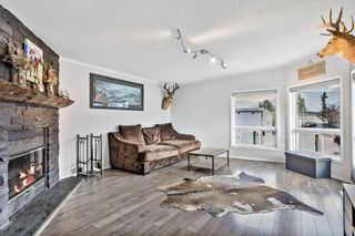 Photo 7: 13 Grotto Close: Canmore Detached for sale : MLS®# A1133163
