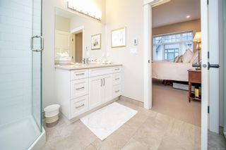 Photo 26: 3 237 Second Ave in : PQ Qualicum Beach Row/Townhouse for sale (Parksville/Qualicum)  : MLS®# 870685