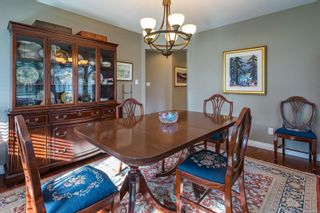 Photo 27: 2257 June Rd in : CV Courtenay North House for sale (Comox Valley)  : MLS®# 865482