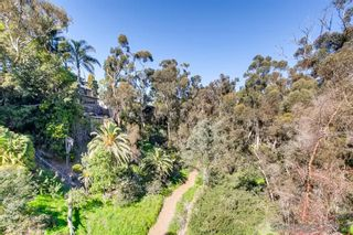 Photo 22: Condo for sale : 3 bedrooms : 3275 5th Ave in San Diego