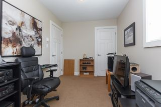 Photo 15: 10 1893 Prosser Rd in Central Saanich: CS Saanichton Row/Townhouse for sale : MLS®# 789357